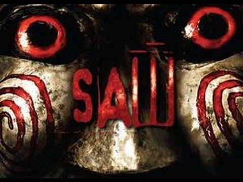 SAW: The Game - #08: What's with Mental Asylums?