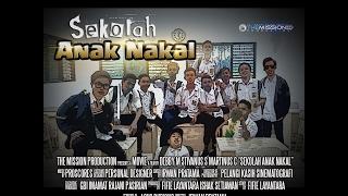 Video SEKOLAH ANAK NAKAL Film Anak Sekolah Inspiratif (film anak SMA) download MP3, 3GP, MP4, WEBM, AVI, FLV Juli 2018