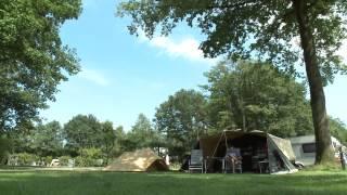 Camping de Haer | www.urlaubtwente.de