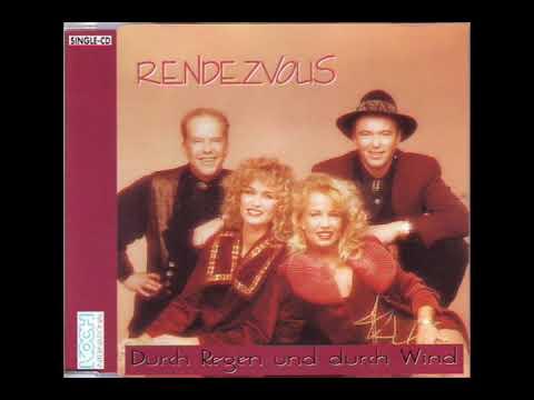 Rendezvous - Durch Regen und durch Wind (1992)