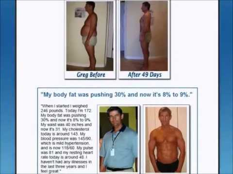 burn-the-fat-feed-the-muscle:-inside-burn-the-fat-feed-the-muscle-pdf!