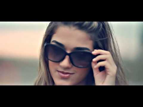 Andy Rivera Ft Dalmata Espina De Rosa Simple Extended Remix Dvj Lucho ...