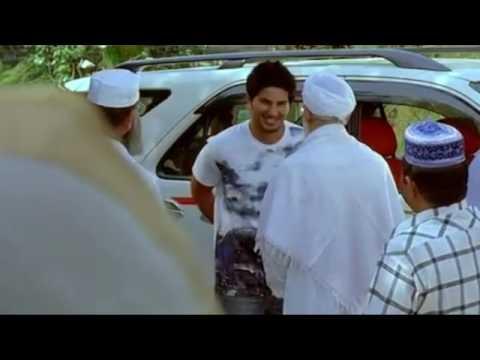 Prayaga Martin First Appearance  In Ustad Hotel☺☺☺☺👍