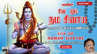 "The album ""siva om namah sivayae"" (adoration to lord siva) is a product of unique recording, name reckon with in tamil/telugu devotional songs and kids'..."