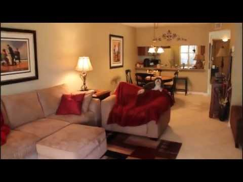 Kings Lake Condo for Sale, Naples Real Estate