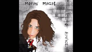 Moran Magal - Piece of Advice - Full Album - [ Piano based Gothic folk Rock ]