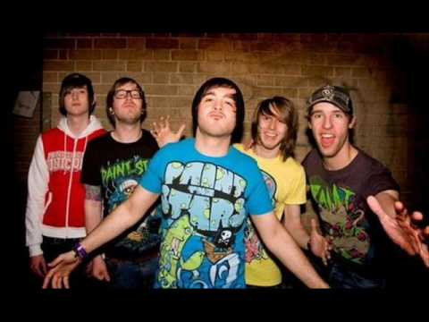 My Top 10 Easycore Popcore Bands