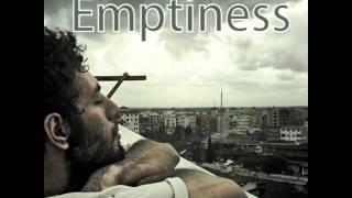 Emptiness Instrumental ( Karaoke )