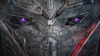 transformers 5 q 9 optimus looks like a decepticon