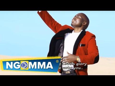 Wilberforce Musyoka - Ngumbau ya Ngelany'o