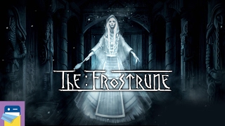 The Frostrune