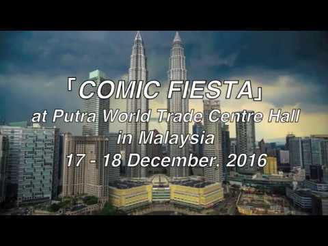Be The HERO in Malaysia
