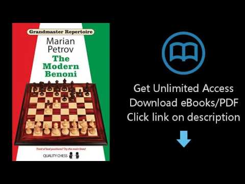 Quality Chess Pdf