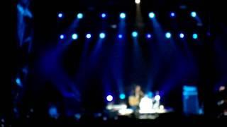 Baixar Coimbra Latada - James Morrison - Gustavo (Video 2)