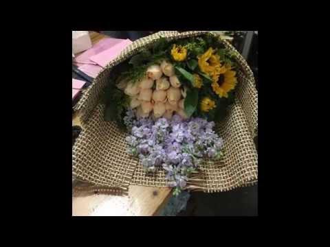 Send Flowers Online To Shangqiu Henan China By Shangqiu Flowers Shop
