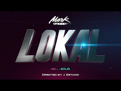 Download Mark Beats - LOKAL (All-Star) (Official Music Video)