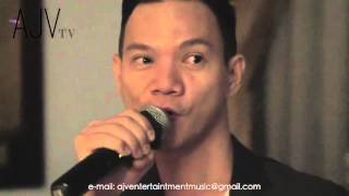 If  Bread  Cover by  Ahmad Januario Valent ( Earphone only )