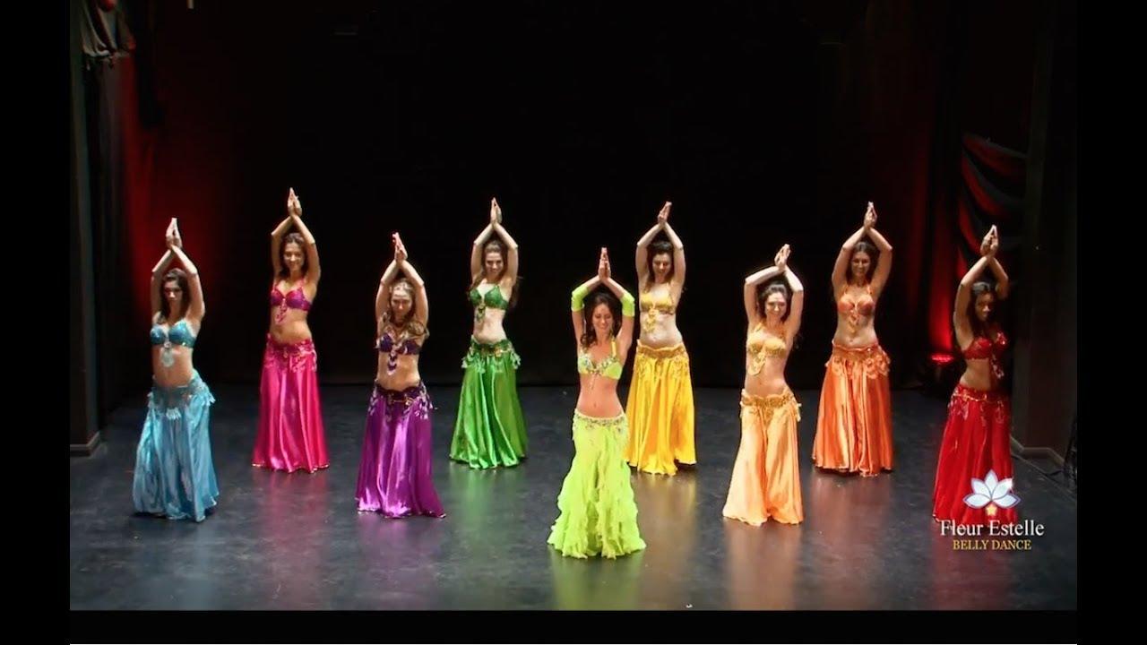 Drum solo belly dance fleur estelle dance company youtube.