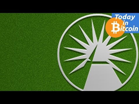 Today in Bitcoin (2017-08-09) - $5,000 Bitcoin? - BTC-E Return? - Fidelity Bitcoin Tracking