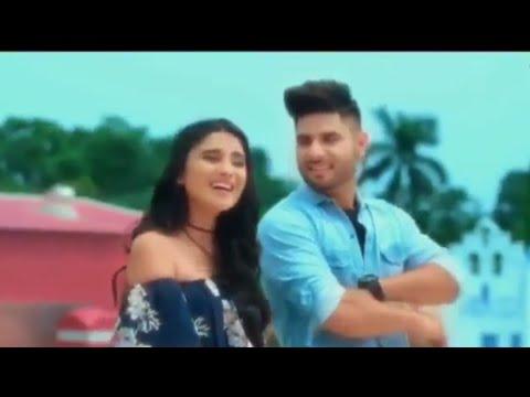 Gussa Tera Tharda Hi Nahi  Ve Main Tere Utte Jaan Vardi  Tiktok Song  Rude  Harinder Sharma