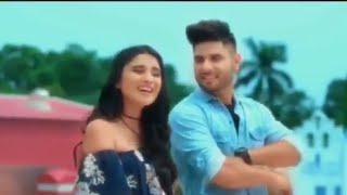 Gussa Tera Tharda Hi Nahi | Ve Main Tere Utte Jaan Vardi | TikTok Song | Rude | Harinder Sharma
