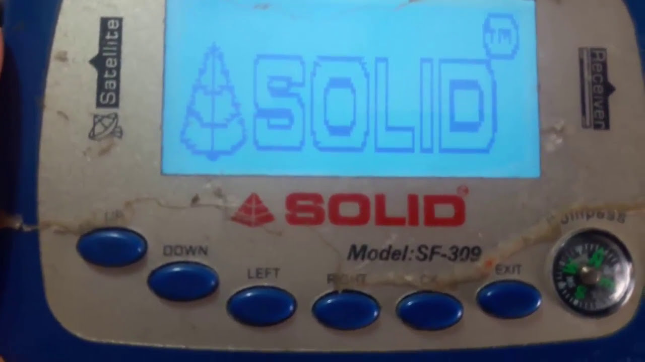 solid digital mitter review |satellite finder mitter|Best digital finder  mitter sf-309|multi sete|db by poloji technical