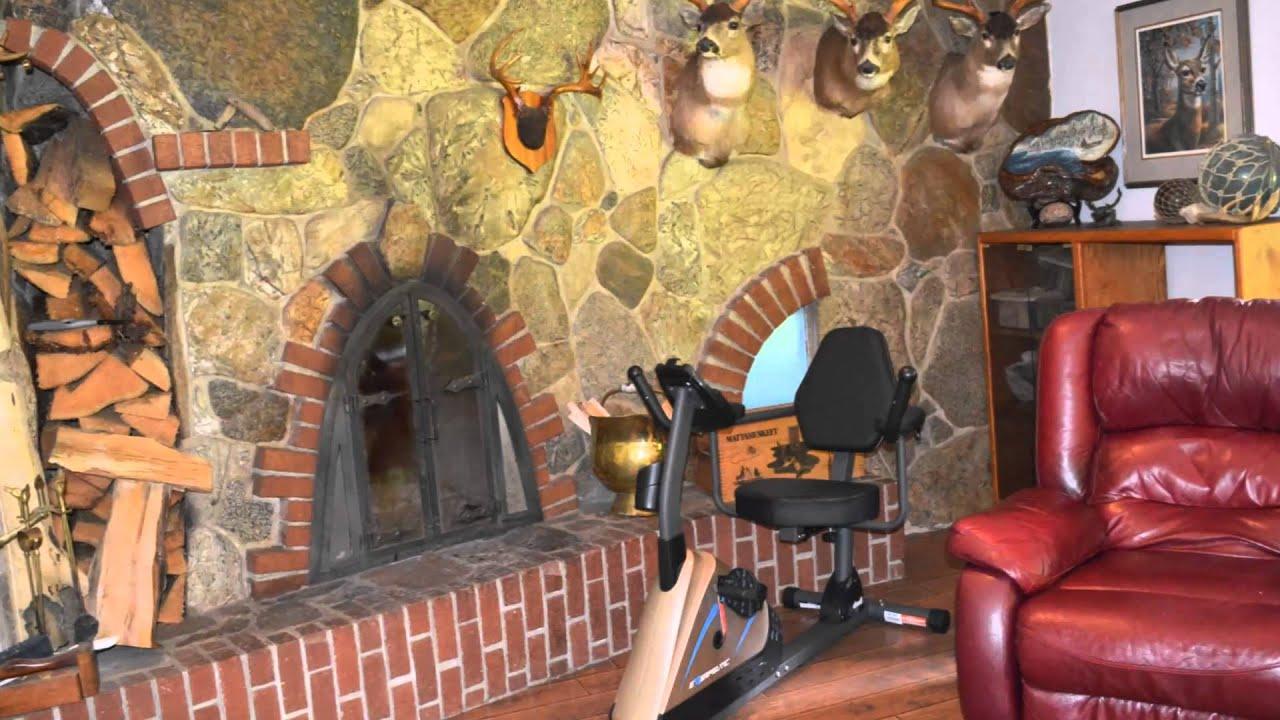 Alaska Dream Home - maxresdefault_Download Alaska Dream Home - maxresdefault  HD_897120.jpg