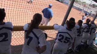 Athletics @ Odessa College (OC) wranglersports.com