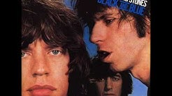 The Rolling Stones - Hand of Fate
