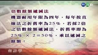 會計學(學院)