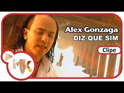 AMOR BAIXAR GONZAGA UM VERSO ALEX PAMELA MUSICA DE E