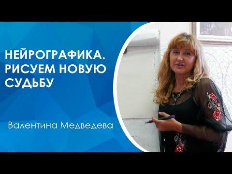 Метод Лавровой (1 сезон, Сериал) — смотреть онлайн все
