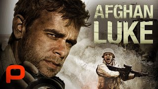 Afghan Luke (Full Movie, TV version)