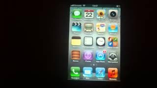 Siri: в чем прикол? #1