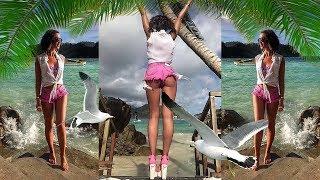 видео Отдых на Сейшелах на Майские праздники 2018