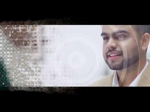 Teri Kami (Remix) | Akhil | AK 47 Remix |  Punjabi Remix Songs Collection | Speed Records
