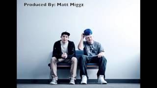 Aer- Slow Down (Instrumental with Hook: prod. Matt Miggz)