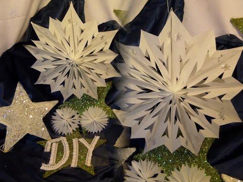 sterne basteln mit papier butterbrott ten weihnachtssterne weihnachtsdeko diy weihnachten. Black Bedroom Furniture Sets. Home Design Ideas