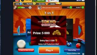 how we can download 8 ball pool for pc without blue stacks