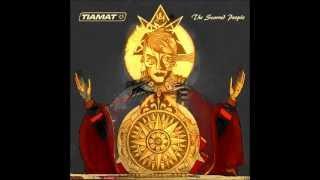 Tiamat - 04 Radiant Star (2012)