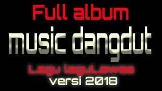 Download Full  Album  lagu lagu  lawas