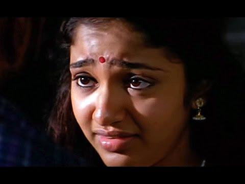 Malayalam Movie   Oruvan Malayalam Movie   Indrajith's Amorous Move