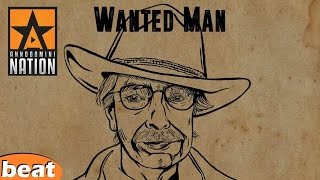 Dope HipHop Banger - Wanted Man