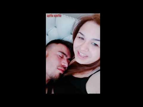 Kanal Kapansa da sorun değil Ecrin Bebek Annesi Sevcan Kurnazın Öpüşme görüntüsü Abone olun Ltfen