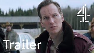 EXTENDED TRAILER: Fargo Series 2