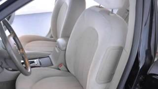 2011 Buick Lucerne- Epic Auto Sales - Used Car Dealer in Houston TX