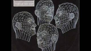 Kraftwerk - Musique Non Stop [12'' Version]