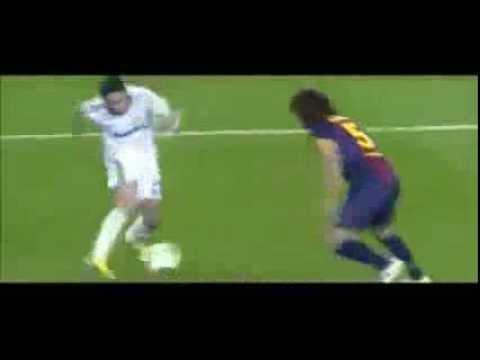 Ronaldo Free Kick Goal Manchester United