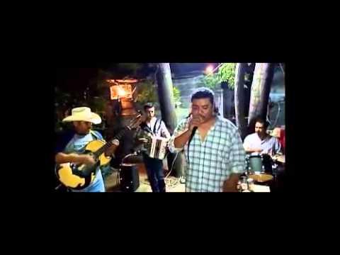 El Corrido De La Rana