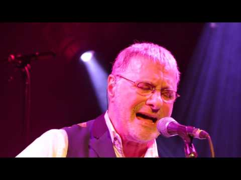 Steve Harley - A Friend For Life